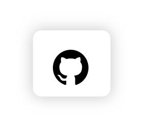 E5 自动订阅程序插图(19)